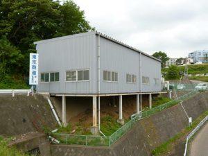 厚木倉庫3